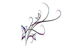 abstract_tattoo_swirl_by_darknessrise-d36bcxx.jpg (JPEG-afbeelding, 1032×774 pixels) - Geschaald (98%)