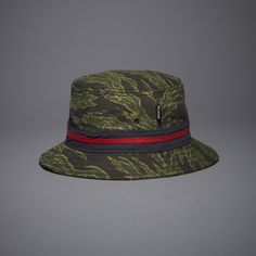 Undefeated B.N.M. Fisherman Bucket