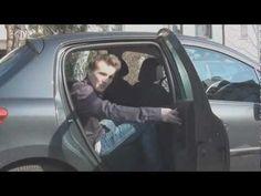 #6 Jazdy próbne - Peugeot 207