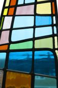 home Stained Glass Studio, Stained Glass Light, Stained Glass Designs, Bespoke, Restoration, Projects, Taylormade, Log Projects, Blue Prints