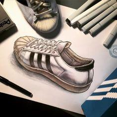Adidas Adidas Drawing Drawing Superstar Superstar Adidas Superstar 8wvmONn0