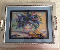 Tepsi // Pan Painting, Art, Art Background, Painting Art, Paintings, Kunst, Drawings, Art Education