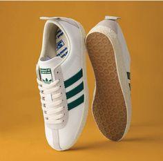 f6c2117db3a Porque todos amamos la cultura relacionada a los sneakers