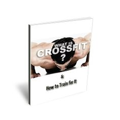 What is CrossFit and How to Train for It by Sam Page, http://www.amazon.com/dp/B00854QAB6/ref=cm_sw_r_pi_dp_qAEbqb1GC8TNK
