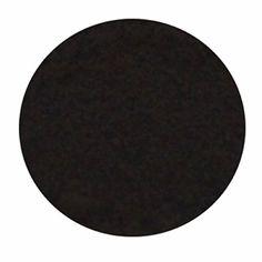 Black concrete pigment-amazon