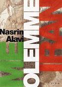 €7 Me olemme Iran – Nasrin Alavi – kirjat – Rosebud.fi