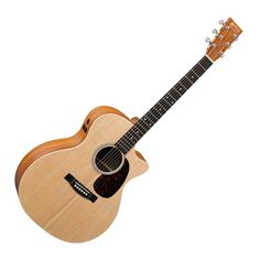 Guitars & Basses New Breedlove Stage Dreadnought Ce Sitka Rosewood B Stock W/ Case Dealer In Pain