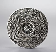 Fired Earth - pankurios-templeovarts: Objects by Barbro Åberg.