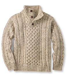 0a63a1a491f2 417 Best mens sweater images in 2019