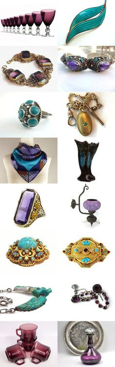 SATURDAY AT VOGUE #voguet by Pat on Etsy, www.PeriodElegance.etsy.com #vintagevogue
