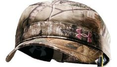 Need this for hunting season! Can't find my other hat!):