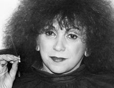 Remembering Judith Malina: One of America's Great Radicals of the Theater | Alternet