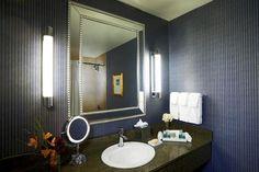 Hotel Deal Checker - Kinzie Hotel
