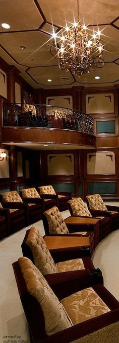 lovely european interior design home theater designhome theatreapartment furnitureikea hacks
