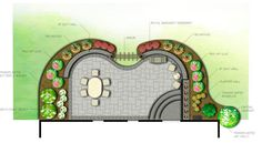 Newsletter   Environmental Enhancements, Inc. Bluestone Patio, Patio Layout, Outdoor Projects, New Homes, Environment, Deck, Backyard, Landscape, Patio Ideas