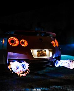 Nissan GT-R speed mode🎇🎇🎇🔥🔥🔥💣💣💣   Skyline Gtr R35, Nissan Skyline Gt R, Nissan Gtr R34, Nissan Gtr Wallpapers, Bmw Tuning, Auto Styling, Sports Car Wallpaper, Jdm Cars, Best Luxury Cars