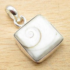 Fashion Gift SHIVA EYE Pendant 1 Inches ! Silver Plated Jewelry ONLINE STORE | eBay