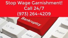 Emergency Bankruptcy Filing to Stop Foreclosure in Newark|(973)264-4209|... Emergency Bankruptcy Filing to Stop Foreclosure in Newark Newark, NJ 07102 (973) 264-4209 40.73565, -74.17236 https://www.youtube.com/playlist?list=PLhD29wp-pYvNiQin1t3pu45r3OG1unQuG http://www.bkpros.net/