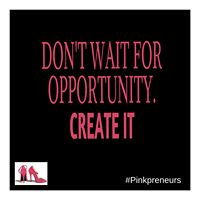Pinkpreneurs creates virtual and in person opportunities for entrepreneurial women to collaborate and build relationship to succeed and prosper in business. Encouragement, Relationship, Education, Quotes, Quotations, Onderwijs, Learning, Relationships, Quote