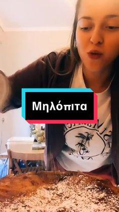 Elena Saias(@elenasaias) on TikTok: Και καλη μου όρεξη ❤️🥰. Instagram:@elenasaias ‼️ Instagram