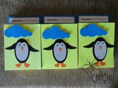 FAZENDINHA SELVINHA www.cafofuateliedearte.blogspot.com mvmiri@terra.com.br