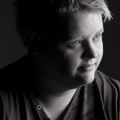 "Orjan Nilsen: ""I'm suffering from producer ADHD!"""