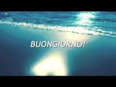 BUONGIORNO! - YouTube Video Gratis, Mario, Youtube, Italy, Gandhi, Design, Fotografia, Italia
