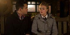 Todd Grimshaw (Bruno Langley) & Bethany Platt (Lucy Fallon)
