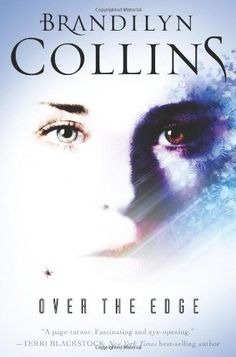 Over the Edge: A Novel by Brandilyn Collins, http://www.amazon.com/dp/143367162X/ref=cm_sw_r_pi_dp_2PiOpb0XZDTR7