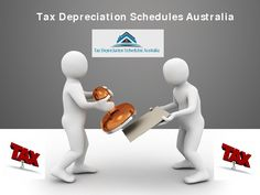 Depreciation Report gives best results for rental house unless the owner of the house allows you to do so. Tax Depreciation Schedules Australia is experienced for depreciation Report.