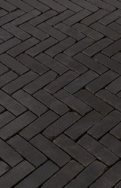 Driveway Design, Pavement, Tile Floor, Flooring, Texture, Outdoors, Sun, Driveway Entrance, Surface Finish