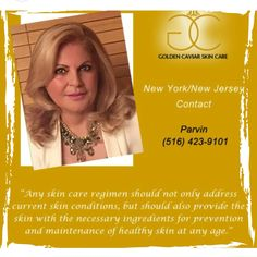 Hello East Coast! Did you know our we also have a second office in New York 516*423*9101 call now and ask about our special East Coast holiday specials ! #NewYork #NewJersey #EastCoastBeauty #NewYorkCaviarSkinCare #Beauty #W #gcsc #newyorkcity  Www.goldencaviarskincare.com