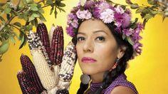 Día de la Mujer: seis cantantes latinoamericanas para escuchar en su día