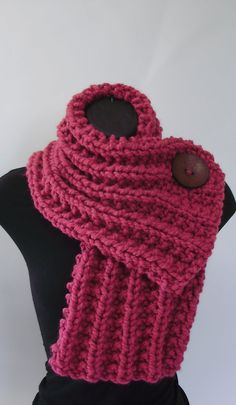 Gonna learn how to knit just so I can make this. <3