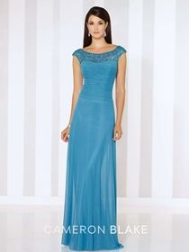 House Mother of the Bride Dresses