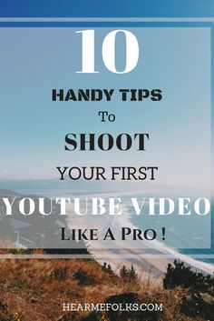 Promote Your Business By Using Videos And Marketing. If you want better sales and better business overall, you can't go wrong with videos. The way to make the most of video marketing is to broaden your knowle