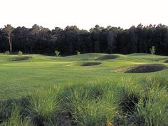 Wicked Stick Golf Course in Myrtle Beach, SC.