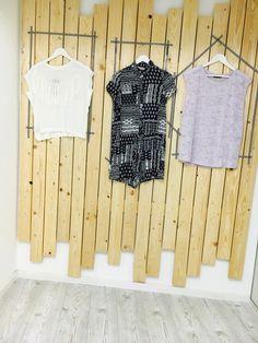 Dresscode - Das kleine Kleidungseinmaleins   TaschasDailyAttitude   Bloglovin'