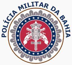 Polícia Militar da Bahia (PMBA) tem por função primordial o policiamento ostensivo e a preservação da ordem pública do estado da Bahia. Trata-se de uma força auxiliar e reserva do Exército Brasileiro e integra o Sistema de Segurança Pública e Defesa Social da Bahia. Criação: 17 de fevereiro de 1825