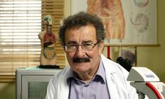Calls for patients in England to pay £200 to see their GP Labour peer Lord Winston claims patients should be charged for treatment to stop taking health services for granted