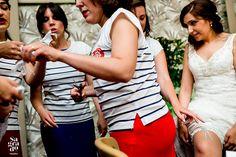 Los 6 mejores consejos para las invitadas a una Boda