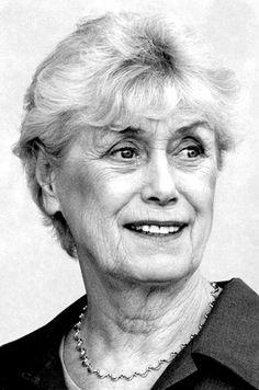 Kerstin Ekman (1933-), Swedish author
