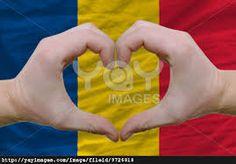 I love Romania Romania, My Love, Image, My Boo