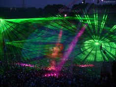 #Festipack #dancevalley #music #festivals #concerts #people #love #boys #girls #artists #cool #world #electro #techno #holland #amsterdam