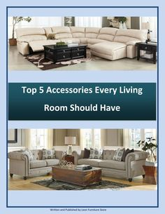 11 best leon furniture store phoenix az images love seat rh pinterest com