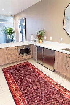 2x3 kitchen rug top corner cabinet vintage persian bohemian area low pile 3x10 runner hallway