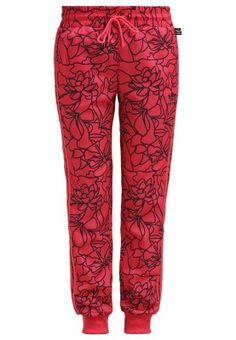 Designer Clothes, Shoes & Bags for Women Adidas Originals, Tracksuit Bottoms, Mode Shop, Columbia Sportswear, Active Wear For Women, Sport Fashion, Casual Outfits, Pajama Pants, Shopping