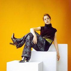 Lindsey Stirling em ensaio fotográfico #stirlingites #lindseystirling #images #violinistas #violin