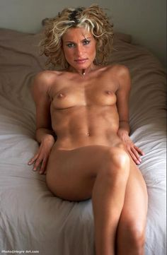 Over 1 MILLION horny MILFS on this exclusive MILF dating site waiting for a good fuck! Only one easy registration stands between you and wet mature pussy. JOIN NOW!