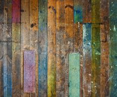 2933578-colorful-old-wooden-floor-or-wall.jpg (800×669)